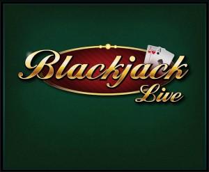 Blackjack op apparaat