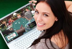 Legaal casino spelletjes