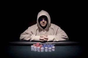 Veilig poker spelen